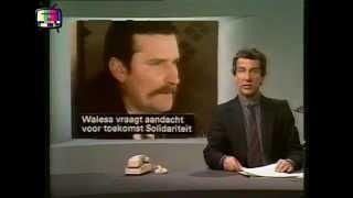 NOS Journaal (07-10-1983)