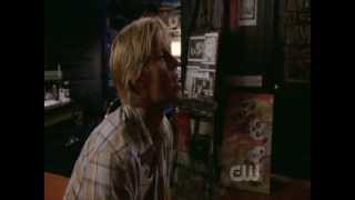 One Tree Hill - 404 - Psycho Derek - [Lk49]
