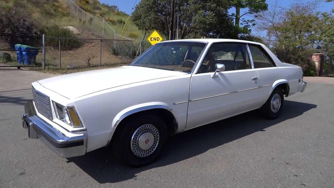 134374  1972 Chevrolet Chevelle