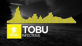 [House] Tobu - Infectious [NCS Release]