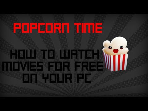 How To Watch Movies And TV Shows On A Laptop Or PC For Free