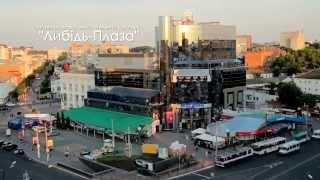 Plaza новый(, 2015-03-11T10:26:53.000Z)