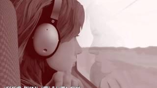 "Weekend Dhamal  By ""RJ HIRA KHAN""  On  Mast  FM 103 Fsd."