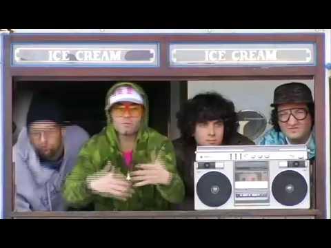 Radio Radio: Cliché Hot