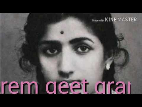 Bhhoon mein chale aao   Flim Anamika   singer -lata mangeshkar