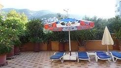 Hotel Kleopatra dreams beach, Alanya