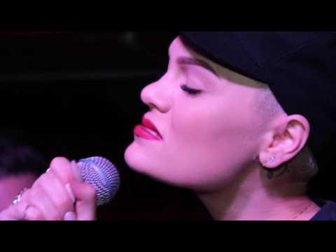 Jessie J | ILUVLIVE 2016