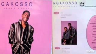 Ngakosso, Soukous Stars, Lucien Bokilo: Fifie (1991)