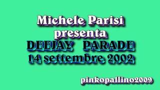 Deejay Parade 14 settembre 2002