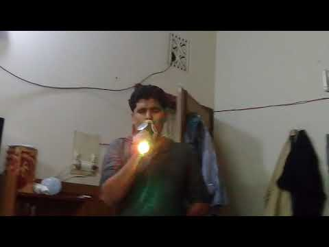 Bangla song without instrument