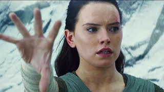 Star Wars Episode 9: 7 Biggest Questions We Have So Far