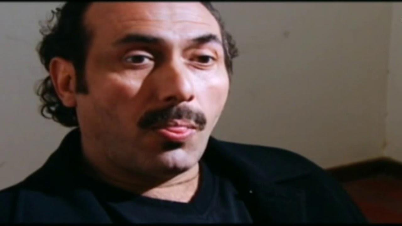 المسلسل العراقي ايدز الحلقة السابعة كاملة