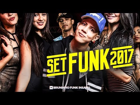 TOP FUNK 2018 - OS MELHORES E MAIS TOCADOS DE 2018 [MC LAN, KEVINHO, WM, LIVINHO E MAIS] FUNK 2018