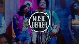 Cardi B ft. Bruno Mars - Finesse (Cabuizee x Nikki X Remix)
