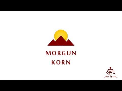 """Örvun og innblástur eða """"dauðar endur"""" - um starfsemi ARLIS/Norden 27.apríl 2017"""