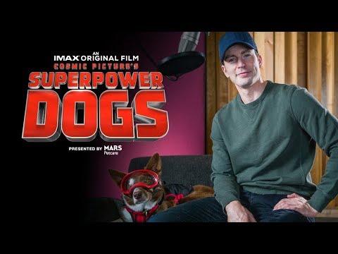 DOCUMENTARIES IN IMAX   IMAX