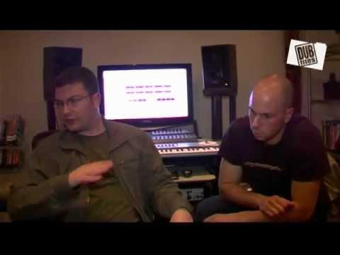 Dubfiles - Dubstep Documentary (2008)