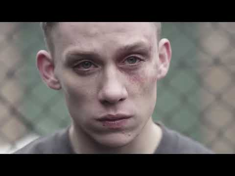 John Shelby (Peaky Blinders And Offender) - Conner Avenue