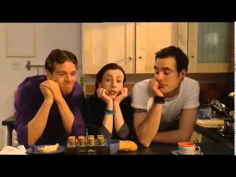 Extra en Francais - Episode 4 -  Sam trouve du travail