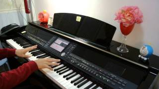 Visit http://simusic.hk for more! Don't forget to subscribe! Approa...