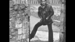 Bruce Ruffin & Tyrone Evans - Let Them Say
