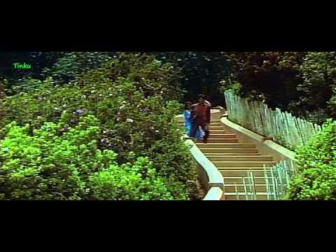 Download yeh dil bewafa se wafa kar raha hai -  Bewaffa Se Waffa (1992)