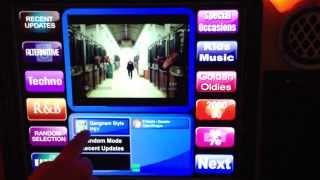 Wowparty de Jukebox / Karaoke yazılımı.com.au