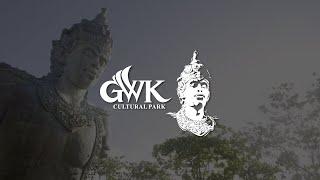 Download Video Garuda Wisnu Kencana Cultural Park Corporate Video MP3 3GP MP4