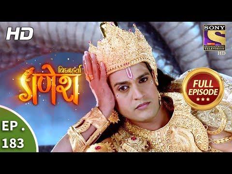 Vighnaharta Ganesh -