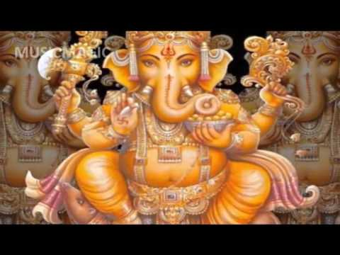 Ganesh Mantra To Remove Obstacles | Ganesh Mantra: Very Powerful Mantra For Success