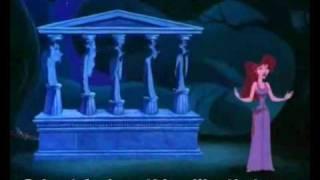 Hercules - I won
