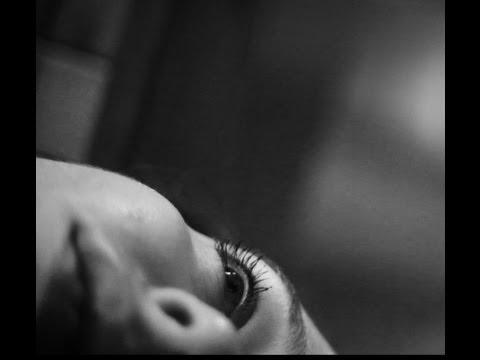 """B Flat Minor"" - The Underwriting Teaser Video"