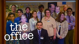 Michael scott: photoshop wizardstreaming on peacock in 2021: https://www.peacocktv.com/stream-tv/the-office?cid=2101priolibraryofceownyt653&utm_campaign=2101...