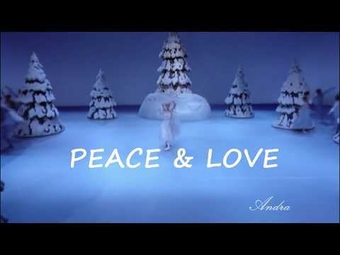 ♥ Ƹ̵̡Ӝ̵̨̄Ʒ ♥ PEACE & LOVENikos Ignatiadis plays Chopin Valse op 64 no 2