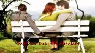 Download Mp3 Satu Atau Dua ~~gamma Band