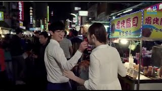 [NEW] Queen's Flower - 4 colors of ambitious love 제작발표회 영상 2015.03.10
