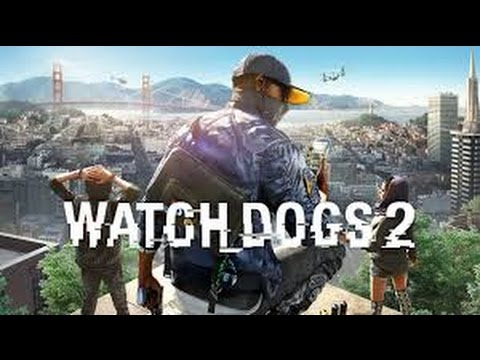 So Very Hard To Go Tower Of Power Watch Dogs