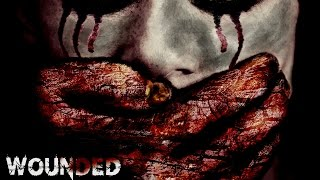 Wounded - Demo Trailer
