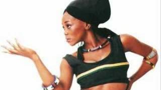 Brenda Fassie-Qula