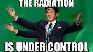 """Fukushima News 4/2/15: """"We Have No Idea What To Do""""- Fukushima Top Official"""