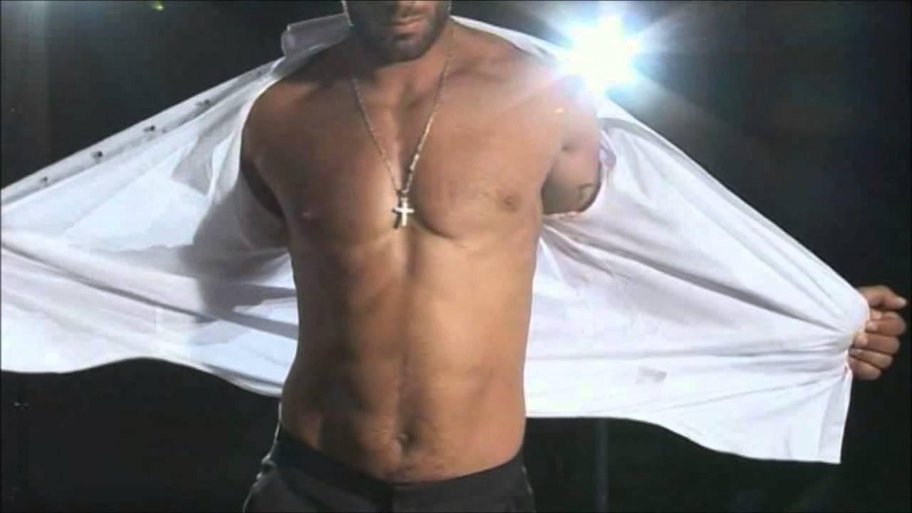 video alex marte gay frosinone