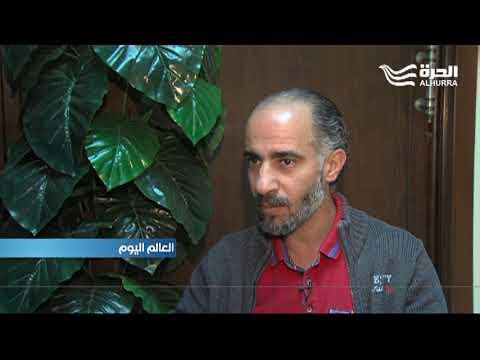 السيسي حارب المتطرفين بشراسة واستفاد من دعم السلفيين