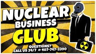 Nuclear Business Club
