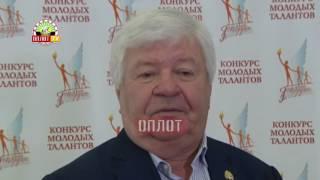 Горячие сердца ДНР
