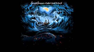 a sailor s guide to earth by sturgill simpson an album review