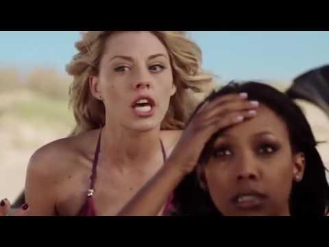 The Sand 2015 Full Movie