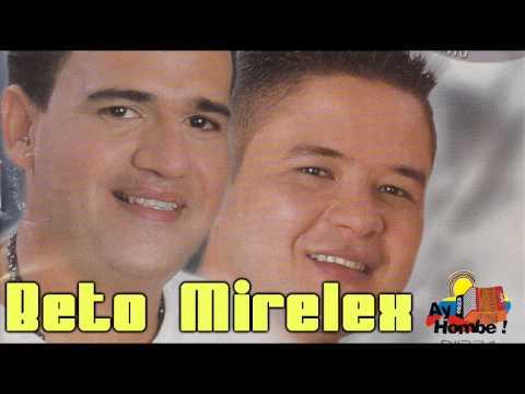 Dueña de su vida - Ramiro Padilla (Con Letra HD) Ay Hombe!!!
