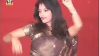 कहरवा लचारी - अबकी लड़ब परधानी  by VEENA MUSIC