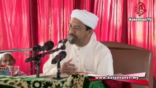 Ustaz Nassuruddin Daud | Kuliah Jumaat 8 Jan 2016