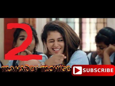 echa tuje mani 2 most viral national crush girl priya